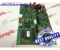 New Honeywell Tc Prr021 C200 Series Dcs Modules Experion Pks