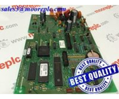 New Honeywell Tc Rpak01 C200 Series Dcs Modules Experion Pks