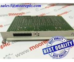 New Honeywell Tc Rpfm01 C200 Series Dcs Modules Experion Pks