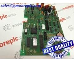 New Honeywell Tc Smpc01 C200 Series Dcs Modules Experion Pks