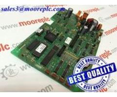 New Honeywell Tc Tbch C200 Series Dcs Modules Experion Pks