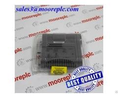 New Honeywell Mc Hpfx02 Ucn Series Dcs Modules Experion Pks