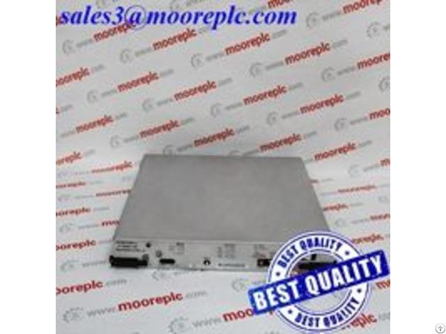 New Honeywell Tcxbnc C200 Series Dcs Modules Experion Pks
