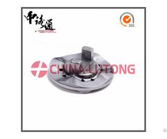 Cam Plate 4cyl 2 466 110 201 Ve Pump Parts Indeks Disc Disco Levas