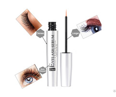 Neutriherbs Eyebrow Eyelash Growth Serum