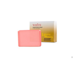 Best Skin Whitening Lightening Soap