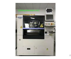 Juki Jx100 Machine