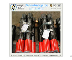 Api 5ct K55 J55 N80 L80 P110 Casing Tubing Pup Joint