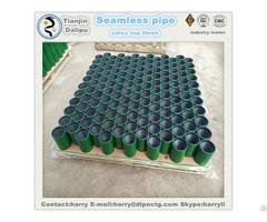 Manufacturing China Nue 3 1 2 J55 Api Steel Pipe Coupling