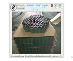 Oil Well Tool Pipe Fittings Type And Carbon Steel Material Coupling