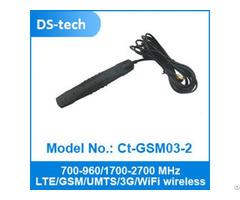 Lte Gsm Umts 3g Wifi Antenna