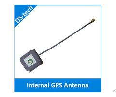 Gps Internal Antenna