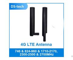 4g Lte Antenna Sma Connector