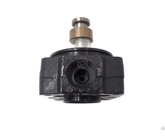 Cav Injection Pump Head 7123 345u For Diesel Engine Replacement
