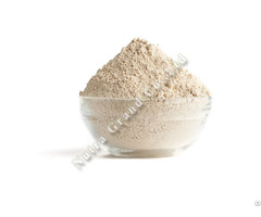 Banana Powder Freeze Dried Thailand
