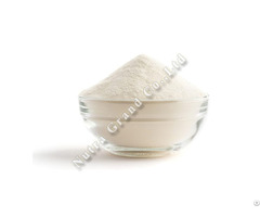 Durian Powder Freeze Dried Thailand