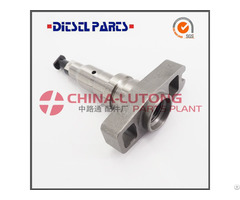 Diesel Power And Injection 1 418 415 066 Plunger