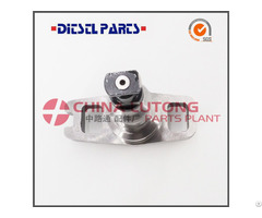 Fuel Injection Pump System 1 418 415 073 With Best Price