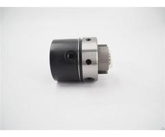 Dpa Head Rotor 7139 360u For Diesel Engine Repair Kit