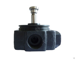 Fuel Injector Pump Head 2 468 336 013 For Bmw Engine