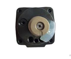 Rotor Head Images 2 468 334 060 For Vw Diesel Engine Repair