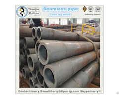 Api Seamless Steel Pipe Used For Petroleum Pipeline 2 7 8 Oilfield Tubing