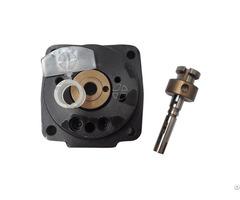 Ve Pump Parts Rotors 146402 4320 For Nissan Repair Kit