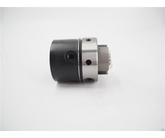 Lucas Cav Injector Pump Rebuild Kit 7189 187l For Diesel Engine