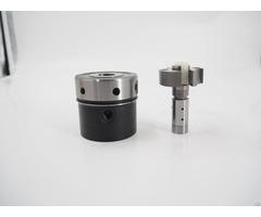 Lucas Cav Pump Parts Head Rotor 7123 345u
