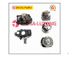 Lucas Cav Dpa Injection Pump Parts 7123 344w Apply For Ford 5000 6600