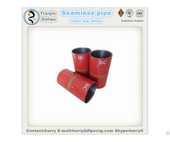 Made In China Jfe Tiger Connection Pipe Fittings Coupling