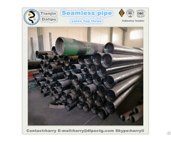 Sale 11 3 4 Casing For L80 13cr Material H Cs Thread