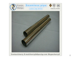 Pup Joint 3ft Long P110 3cr Material Tubing