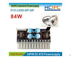 Hcipc P131 3 Adddip 150a 150w Dc Atx Computer Powersupply