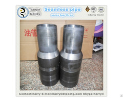 X Over 5inch And 5 1 2 Inch Size P110 Material Pipe Fitings