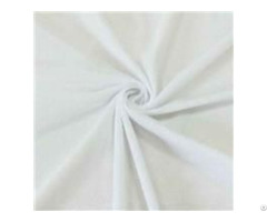 Healthy Breathable Organic Cotton Fabric Or Bci Woven Dyed
