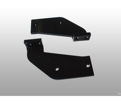 Sheet Metal Parts Oem China Factory