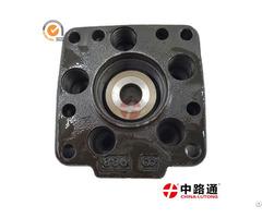 Pump Head Replacement 2 468 335 022 For Bugatti Benz
