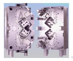 Electric Parts Mould