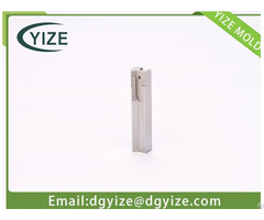Yize Mould Promises Technology Innovation For Our Precision Mold Parts