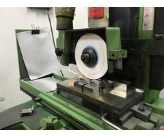 Yize Mould Adopts Advanced Core Pins And Sleeves Processing Technology
