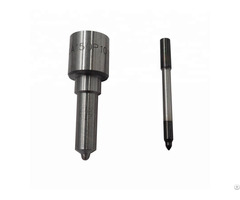 Bosch Injector Tips Diesel Car Nozzle 0 433 171 801 For Ford