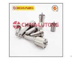 Common Rail Engine Parts Dlla150p2153 0 433 172 153 Apply For Nissan