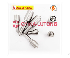 Common Rail Injector Repair Kits Dlla150p2299 0 433 172 299 Apply For Engine Yc6mk