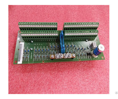 Abb Sm811k01