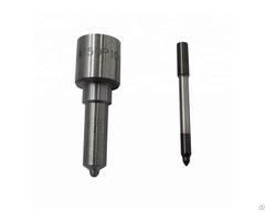 Delphi Nozzle Price Aftermarket Fuel Injector Parts Replacement