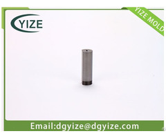 Customization Punch And Die Of Avionic Manufacturer