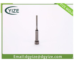 Professional Mould Accessory Of Avionic Manufacturer
