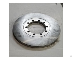 Ford New Transit Oem 1371420 Wholesale And Retail Brake Disc Rotor