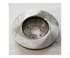 Mercedes W210 E320 Oem 2104211212 Modified Car Brake Disc Rotor Factory